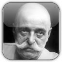 Quotations by G  I Gurdjieff